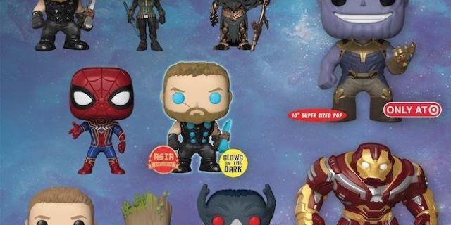 avengers-infinity-war-funko-top