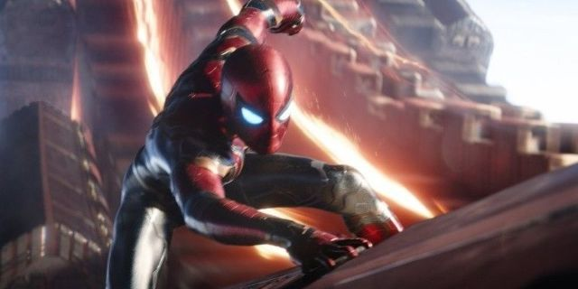 avengers-infinity-war-iron-spider-man-costume