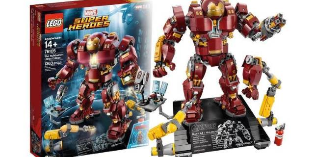 avengers-infinity-war-lego-hulkbuster-ultron-edition