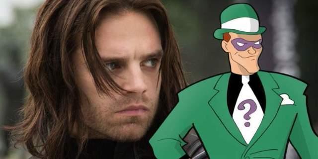 avengers-infinity-war-sebastian-stan-dc-comics-riddler-role