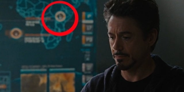 Avengers_wakanda_circle
