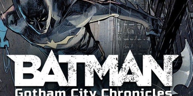 Batman-Gotham-City-Chronicles