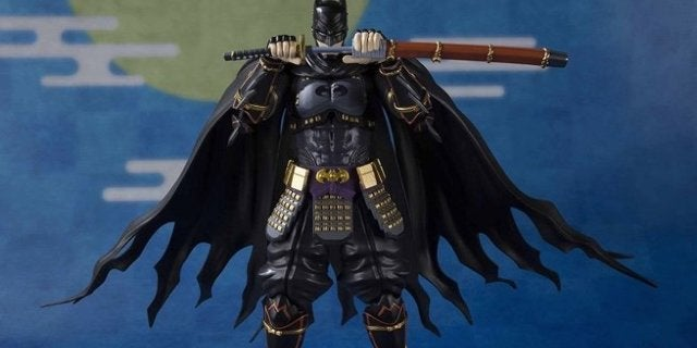 batman-ninja-batman-figuarts-figure