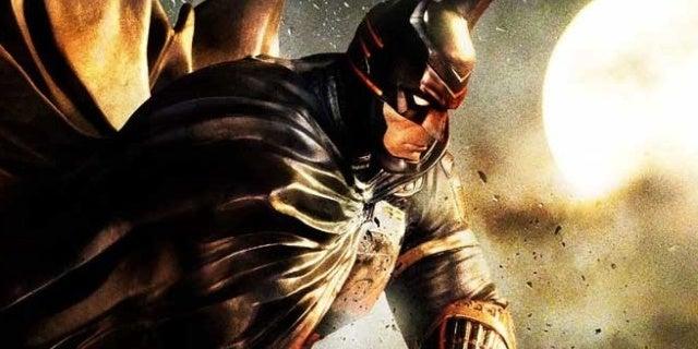 batman ninja statue prime 1 studios