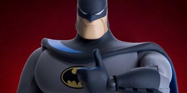 batman-the-animated-series-figure-top