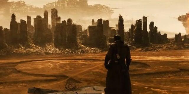 Batman-V-Superman-Darkseid-1