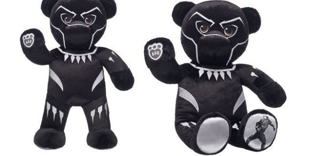 black-panther-bear-build-a-bear
