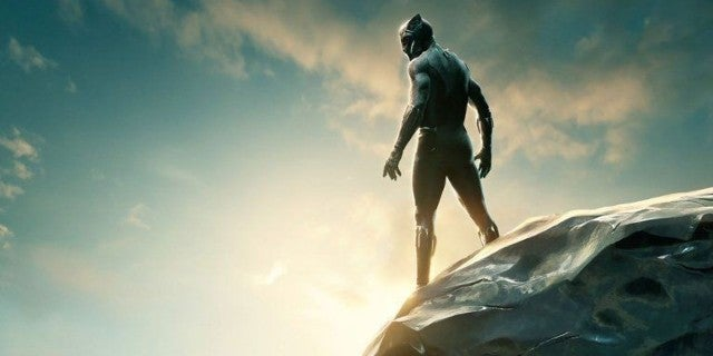 black-panther-box-office-3rd-weekend