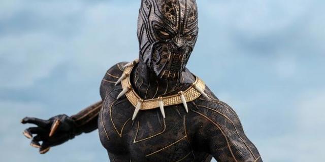 black-panther-erik-killmonger-hot-toys