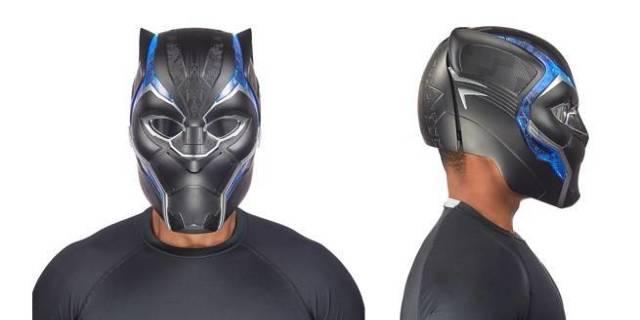 black-panther-helmet