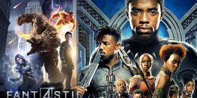 black-panther-outgrosses-fantastic-four-reboot