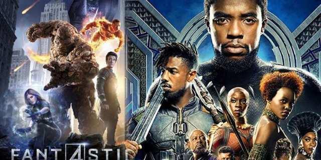 black-panther-outgrosses-fantastic-four-reboot