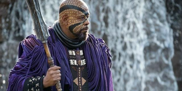 black-panther-spoilers-forest-whitaker-zuri-twist