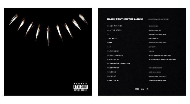 black-panther-the-album