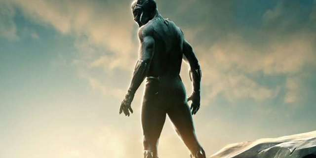 black panther tops uk box office