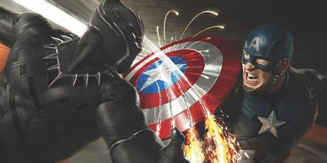 black-panther-vibranium-shield-captain-america-howard-stark