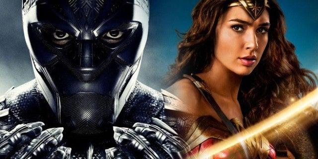 Black-Panther-Wonder-Woman
