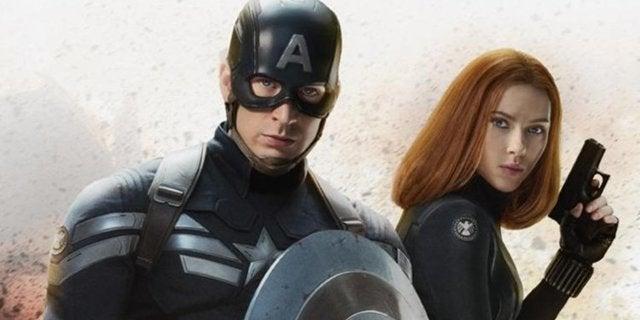 black-widow-solo-movie-chris-evans-confirmed