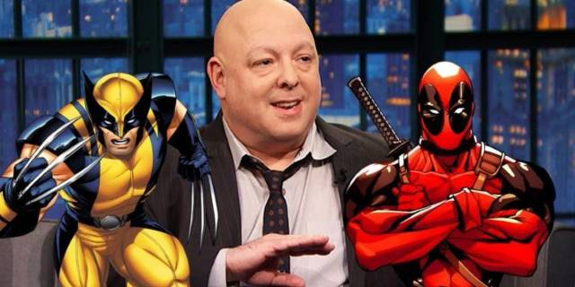 brian-bendis-deadpool-wolverine-marvel
