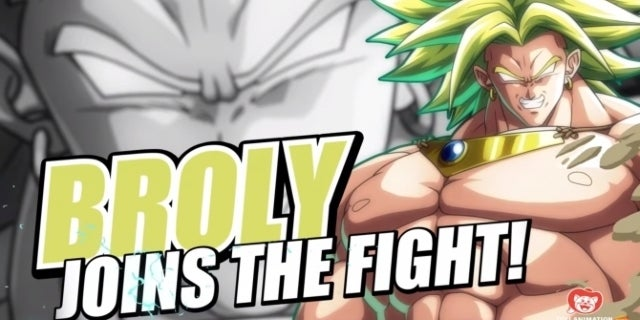Broly-Dragon-Ball-FighterZ-ds1-670x377-constrain