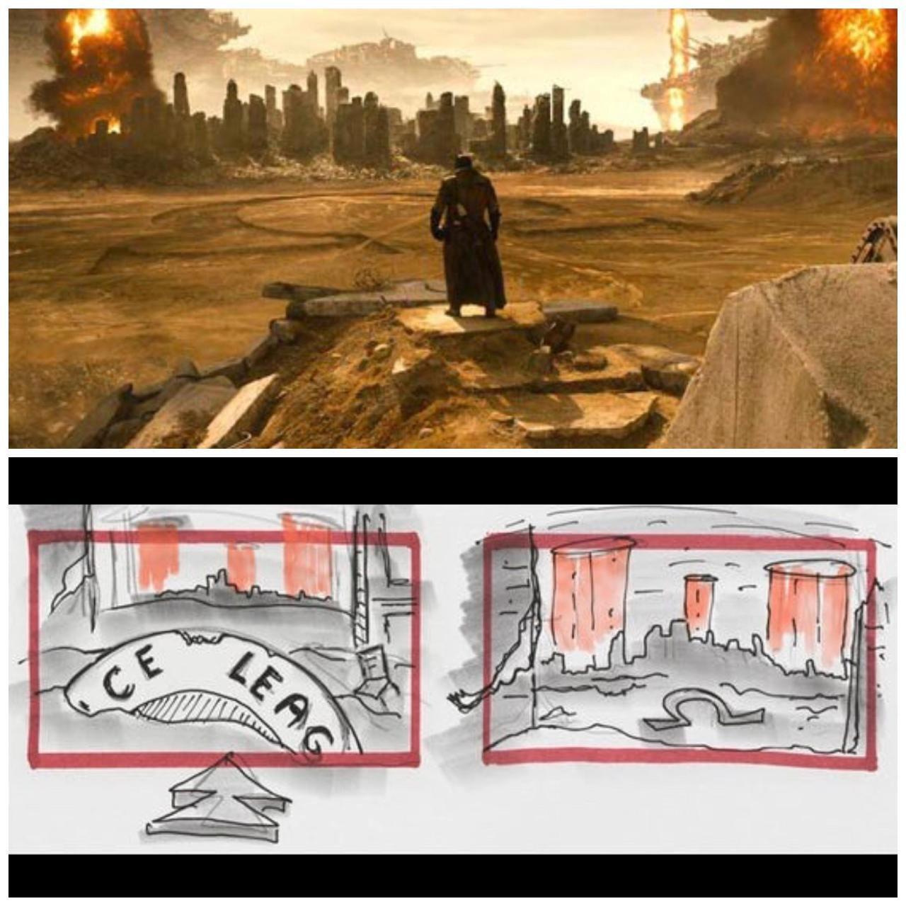BvS-Justice-League-Storyboard