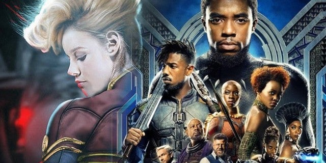 Captain-Marvel-Black-Panther-Tickets