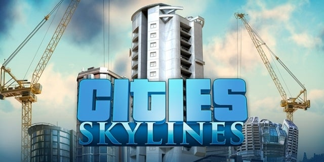 Cities-Skylines-FI