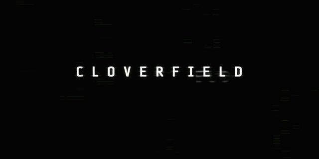cloverfield-trailer-title