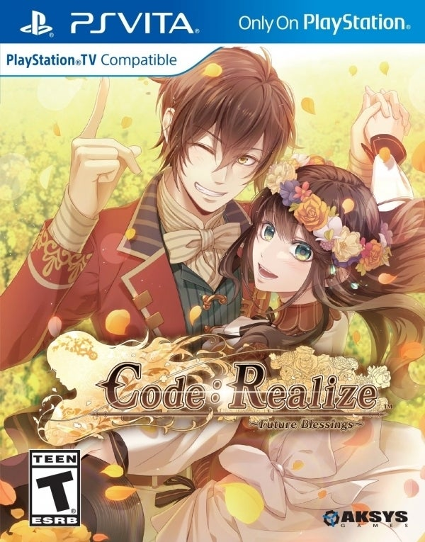 Code-Realize-Future-Blessings_2018_02-01-18_001