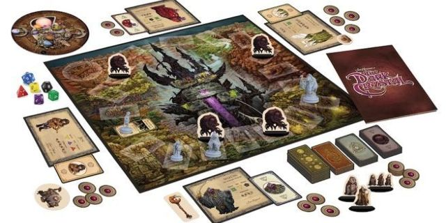 dark-crystal-board-game-top