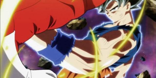 DBS-Jiren-Goku