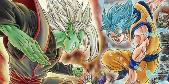DBS-Manga-Volume5