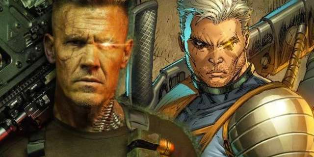 deadpool-2-cable-josh-brolin-birthday-rob-liefeld