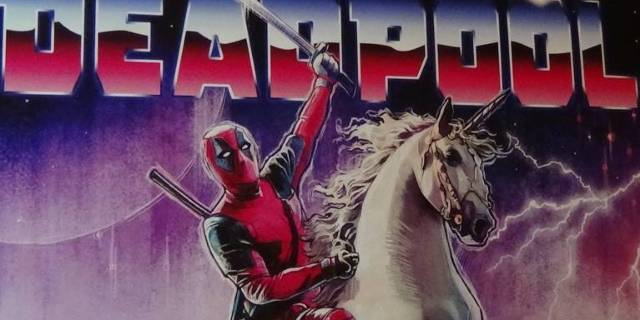 deadpool-2-poster-unicorn