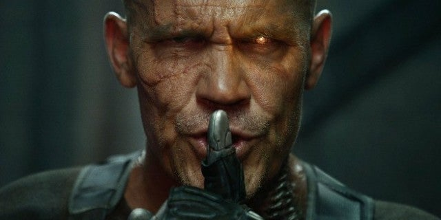 deadpool-2-reshoots-josh-brolin