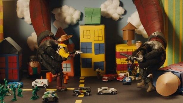Deadpool-2-Toy-Story-615x346