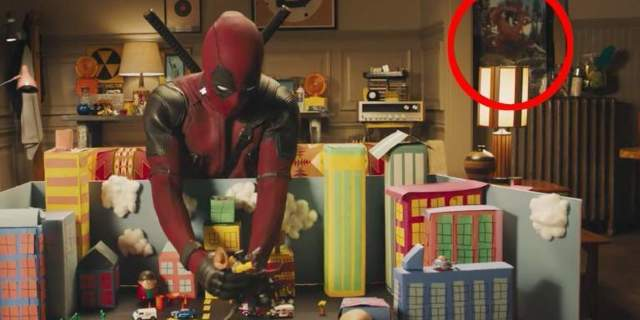 deadpool-2-trailer-easter-egg-bob-ross