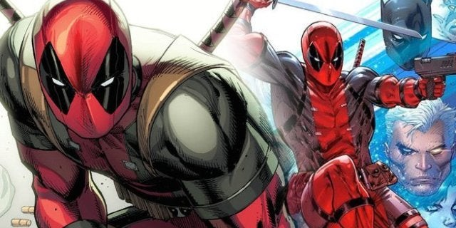 Deadpool-300-Covers