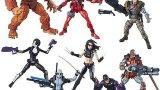 deadpool-marvel-legends