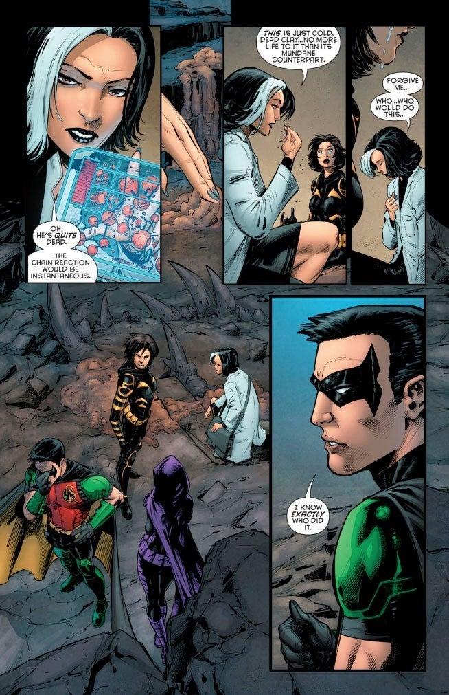 Detective-Comics-Clayface-Death-2