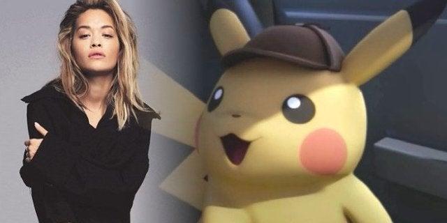 detective_pikachu_rita_ora
