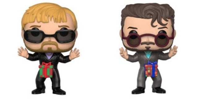 dick-in-a-box-snl-funko