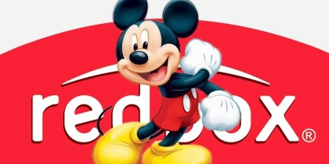 Disney-Redbox-Lawsuit