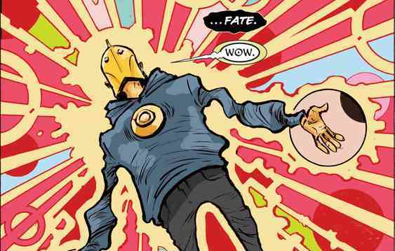 Doctor_Fate_Prime_Earth_0001