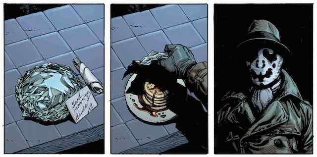 doomsday-clock-pancakes