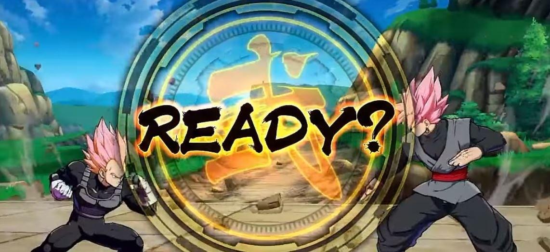 Kefla in Dragon Ball FighterZ: Analisi e Gameplay   DLC