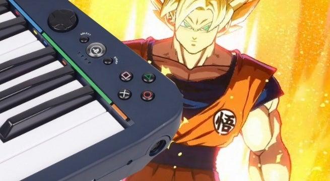 dragon-ball-fighterz-piano