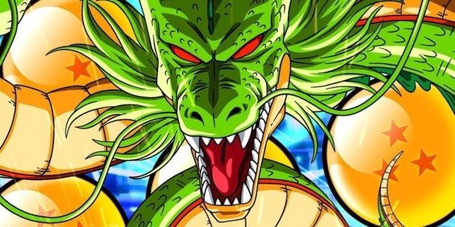dragon-ball-fighterz-summon-shenronjpgoptimal
