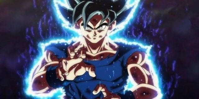 Dragon Ball Super 130 Episode Title Unprecedented Super Showdown