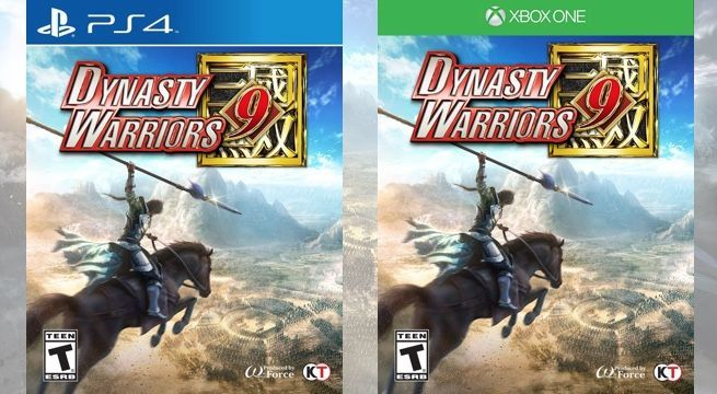 dynasty-warriors-9-top